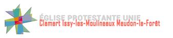 Eglise Protestante Unie Clamart Issy Les Moulineaux Meudon