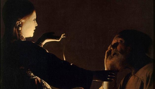 Jésus et/ou Emmanuel